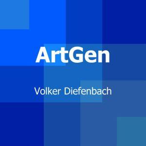 artgen-logo-2