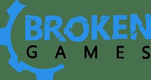 broken-games-1-2