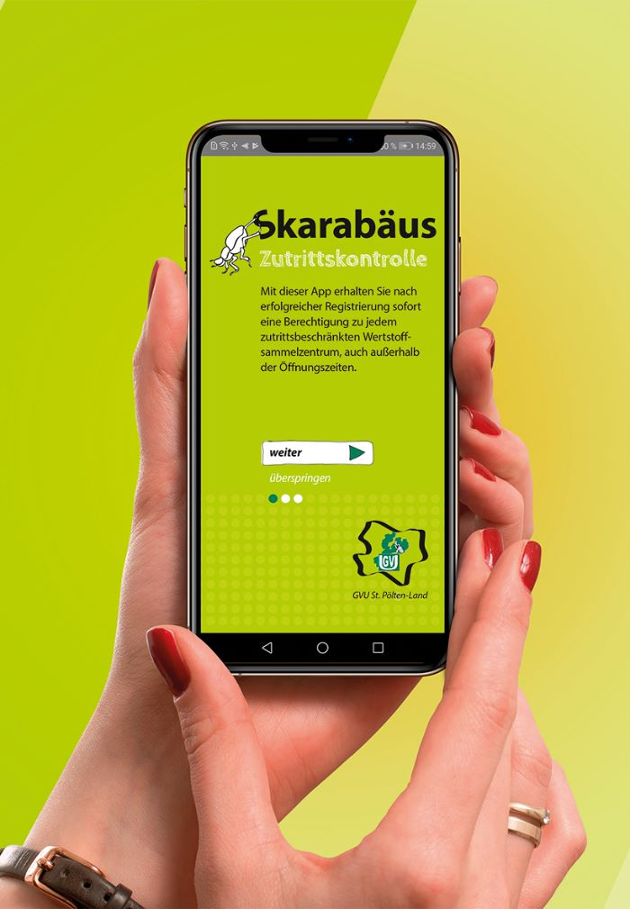 skarabaeus-2