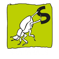 skarabaus-case-study-logo-400x400-1-2