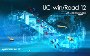 ucwinroad12forum8-2