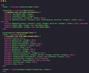 jtoastclass-delphi-c-builder-firemonkey-android-development-8418655
