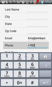 360px-keyboardtype3-4273684