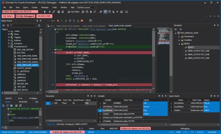 6114-sqlgate_for_oracle_developer_main_plsql_debugger_dark_en-9754032