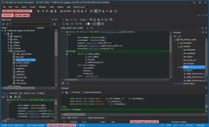 7563-sqlgate_for_oracle_developer_main_plsql_editor_dark_en-6121062