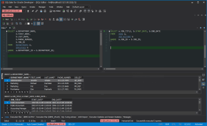 7737-sqlgate_for_oracle_developer_sql_editor_multi_query_dark_en-4120525