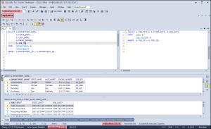 8032-sqlgate_for_oracle_developer_sql_editor_multi_query_blue_en-3110356