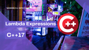 lambda-expressions