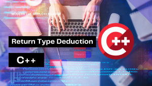 learn-how-to-use-return-type-deduction-in-c