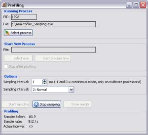 profilingscreen_stop