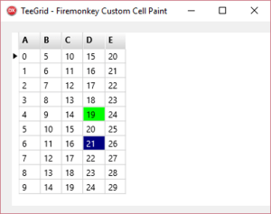 teegrid_custom_cell_paint-2