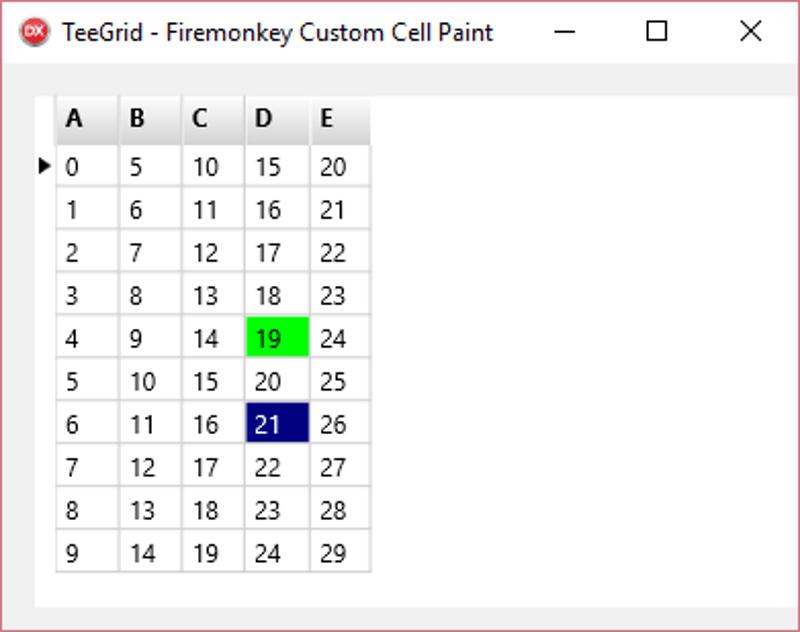 teegrid_custom_cell_paint-2