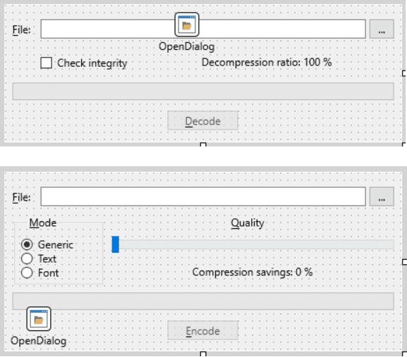 brotli-for-delphi-and-c-builder-encoder-and-decoder-ja-8184797