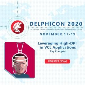 delphicon-high-dpi-ray