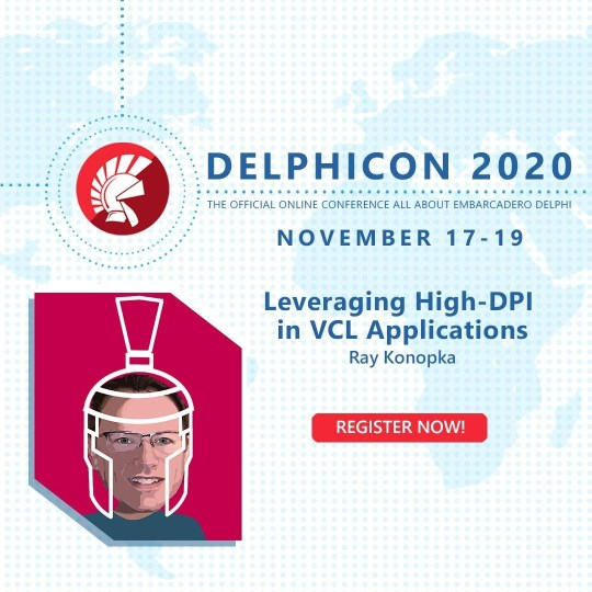 delphicon-high-dpi-ray