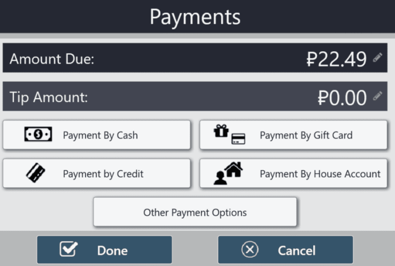 embarcadero-getit-order-entry-app-payments-9349350