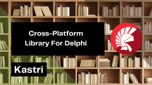 avoid-building-unnecessary-dependencies-with-this-cross-platform-library-for-delphi