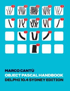 object-pascal-handbook-delphi-104-sydney-edition