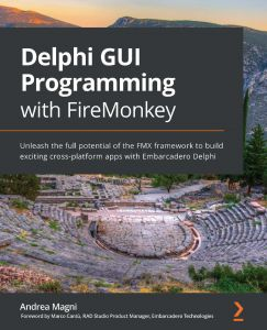 delphi-gui-programming-with-firemonkey-1