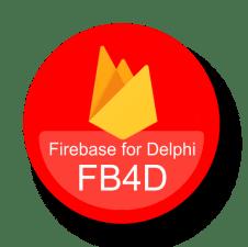 logofb4d-9697682