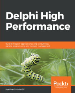 delphi-high-performance