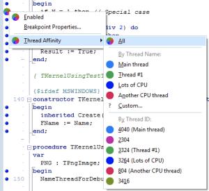 thread-affinity-menu-2
