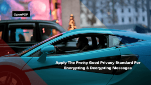apply-the-pretty-good-privacy-standard-for-encrypting-decrypting-messages