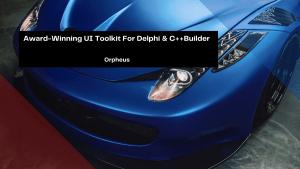 award-winning-ui-toolkit-for-delphi-cbuilder
