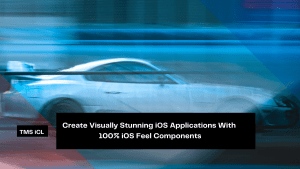 create-visually-stunning-ios-applications-with-100-ios-feel-components