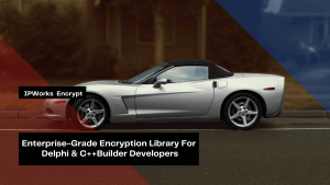 enterprise-grade-encryption-library-for-delphi-cbuilder-developers