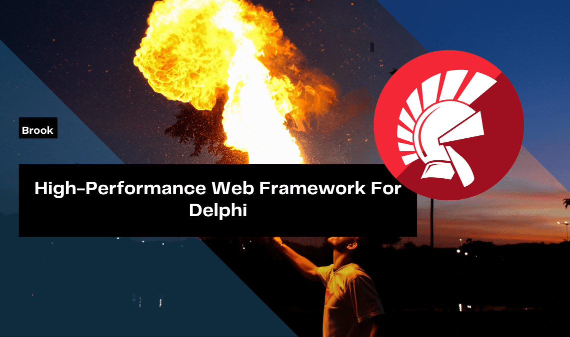 high-performance-web-framework-for-delphi