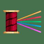 paralleldebugger_154x154-9255717-2