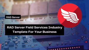 rad-server-field-services-industry-template-for-your-business