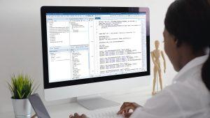 embarcadero-rad-studio-c-builder-xml-programming-6278568-2