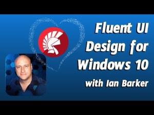 video-tutorial-develop-powerful-fluent-user-interfaces-for-windows-10-2-2
