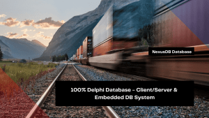 100-delphi-database-client_server-embedded-db-system