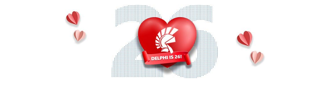 20_new_designs_delphi26-anniv_white_1200x300