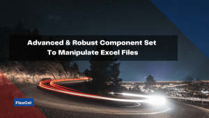 advanced-robust-component-set-to-manipulate-excel-files