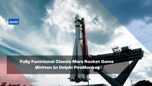 fully-functional-classic-mars-rocket-game-written-in-delphi-firemonkey