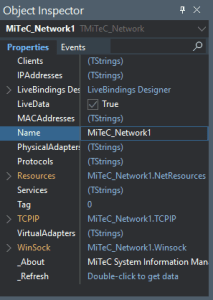 networkadapterprops-4617832-2