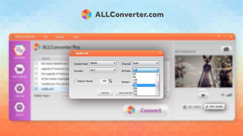 allconverter4