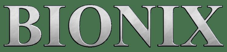 bionix2