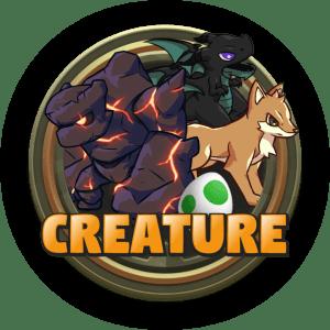 creatureapp5