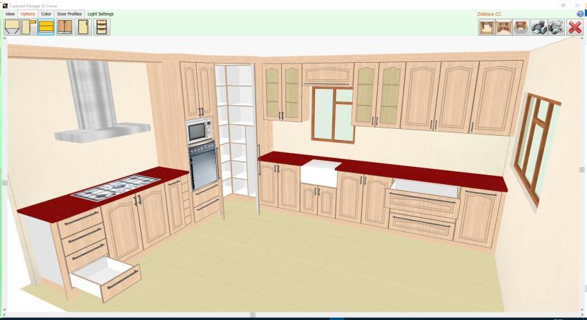 cupboard4