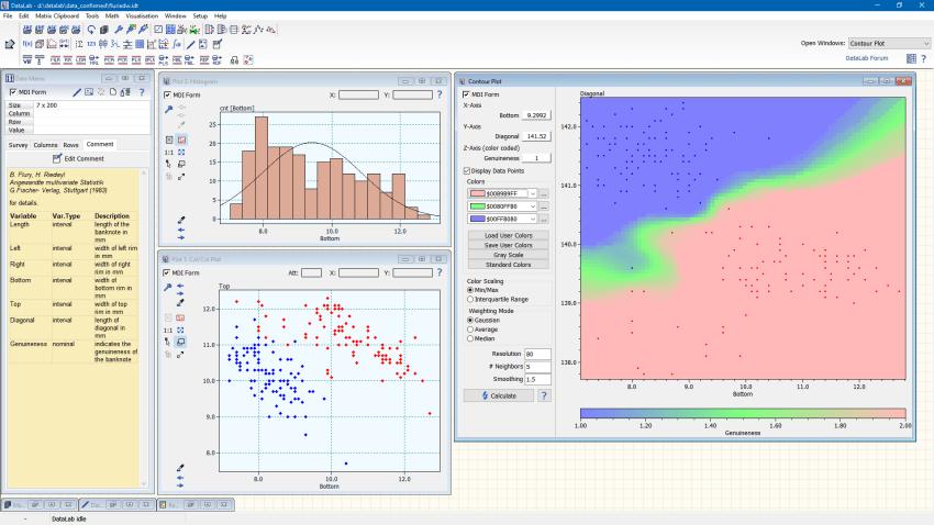 datalab5