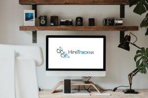 hiretrackdevice1