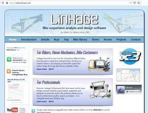 linkage5