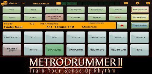 metrodrummer3