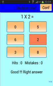 multiplication3