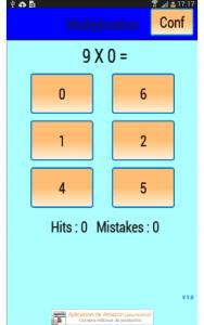 multiplication5